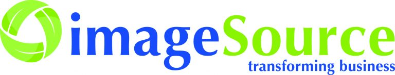 image source logo