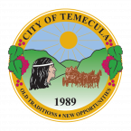 Temecula_Official-Seal